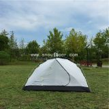 Camping Tents 2 Person Trekking Equipment Lightweight Four Season 2 Man Tent