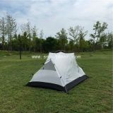 Bushcrafting Camping Tents Two Person Trekking Lightweight Four Season 2 Man Tent