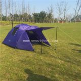 3 Person Backpacking Tent 3 Person Tent For Camping