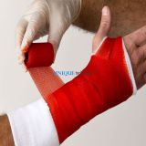 Medical Disposable Orthopedic Casting Tape Made in China Fiberglass Cast Bandage