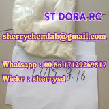 5CL-ADB-A 5ci-adb-a yellow powder (sherrychemlab@gmail.com)