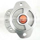 Hydraulic pump    No.:3349111189     CN103600360