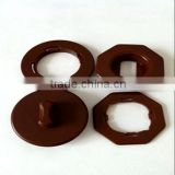 auto clips and plastic fasteners hyundai china auto clips fasteners automotive plastic clip fastener