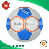 Buy Direct From China Wholesale soccer ball tpu