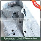 men shirts 2014 2015/gay men shirts/luxurious men shirt