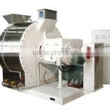 CE chocolate refine machine