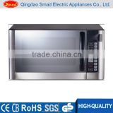 Hotel home wholesale convection, steam, electric 30l microwave oven