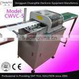 manual PCB Cutter/PCB Cutting Machine/Manufacturer