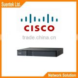 Cisco 867VAE Integrated Services wired Router