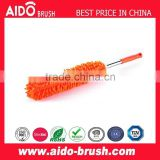 Microfiber Chenille Duster cleaning Chenille duster