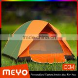 Portable travel lightweight foldable waterproof camping tent                                                                                         Most Popular