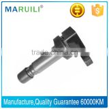Imported materials High quality 90048-52126 Ignition coil for TOYOTA ECHO /YARIS VERSO / PRUIS Saloon