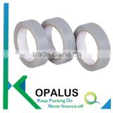 Factory price colored packing tape invisible tape