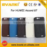 Distributors Wanted Rugged Case For Huawei Ascend G7 Case Cover For Huawei AscendG7 Mobile Cover For Huawei G7 Mobile Flip Cover
