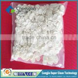 high quality antistatic finger cots cleanroom consumables