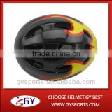 2015,Out-mold Bicycle Helmets,Brand name GY,target customer,For Kids,has various size! !