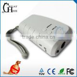 GH-D31 Ultrasonic dog barking stop