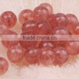 Fashion Crystal cheap beads , Fashion Crystal beads for Home Decoration,Fashion Crystal beads for gifts