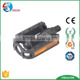 Children Bicycle Pedals Bike Parts Children Bike Pedal PP Pedal