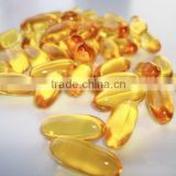 Best Price 18/12 Omega 3 fish oil softgel