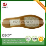 women hot selling casual shoes espadrilles sole of jute