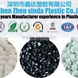 HIPS manufacturer Virgin and Recycled High Quality High impact Polystyrene pellet, HIPS Plastic granule/resin