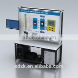 SSC-TJ-001 (XK) Experimental Bench of BMS Battery Management System (low voltage)
