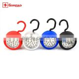 4Goread 24 LED super bright hanging camping lamp