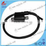 Motorcycle Cdi With Best Selling2-Stroke Engine Ignition Coil Motorcycle Cdi Ignition System