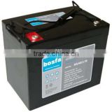 12v70ah solar panel battery bank good price battery power plus battery supply