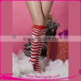 Lace Top New Style Women Sexy Stocking