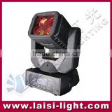 4x25W Led Moving Head Effect Light,stage LED moving head light,High brightness LED effect flower moving head lights