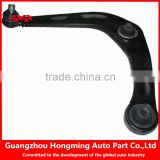 Auto parts suspension upper control arm for peugeot 206 oem 3520GB