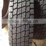 QUALIFIED TBR COST PRICE SIZE12.00R20,11.00R20,315/80R22.5 RECYCLE NATURAL RUBBER MATERIAL STEEL WIRE RADIAL TYRE FOR TRUCK BUS