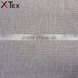 hot selling linen look fabric for residential seating, cushion cover bulk buy from china