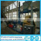 Best selling in Africa Palm Kernel Oil Expeller from China