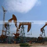 Drilling chemicals --anionic polyacrylamide msds
