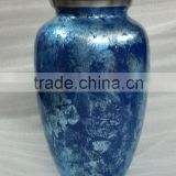 cheap price adult urn for sale