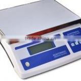 XY30MA 30kg/1g platform scale/weighing scale/electronic scales