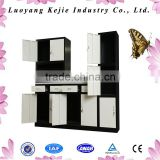 Cheap kitchen cabinet hinges pvc kitchen cabinet door price whole kitchen cabinet set with best service