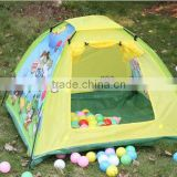 cheap kids playing tent, folding tent