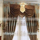 Chinese exports fancy bead curtain products imported from china                                                                         Quality Choice