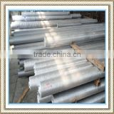 6061 aluminum solid bar