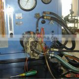 HY-PT Cummins Injection Pump Test Bench,Delixi electrical component,Stable rail pressure
