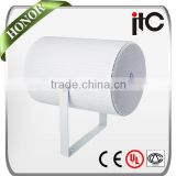 ITC VA-570 Excellent Sound Quality 15W IP66 Water Proof Outdoor Directional Speaker Price