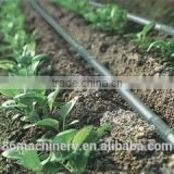 drip irrigation system/drip irrigation pipe farm irrigation systems