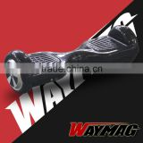 Waymag mini drifting personal control super wheel electric scooter unicycle