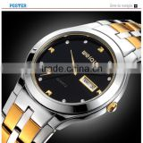 Hot Star Watches luxury watches for men WEIQIN W0051