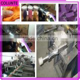 play clay packing machine,rubber dough packing machine,plasticine making machine                                                                                                         Supplier's Choice