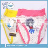 2014 New Design Baby Clothes China Factory Price Whosesale